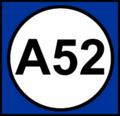 TransMilenio A52.png