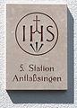 Traunkirchen Antlaßsingen.JPG