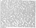 Treaty of Berlin Article 62 Status Quo.png