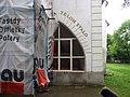Trebisov Kostol Nanebovzatia Panny Marie-03.jpg