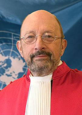 Stefan Trechsel