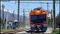 Tren Rancagua, Chile.jpg