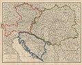 Trialisticki zemljevid Bec 1905 Henrik Hanau.jpg