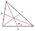 Triangel-medianer-2.png