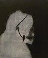 Tricot 1994 - Gas mask.jpg