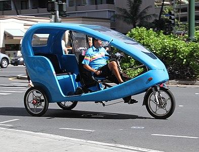 Tricycle (30560611696).jpg