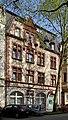 Trier BW 2014-04-12 14-55-05.jpg