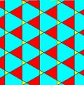 Trihexagonal tiling unequal.png