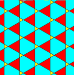 Trihexagonal tiling unequal.png