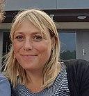 Trine Bramsen: Age & Birthday