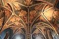 Trinity Chapel in Lublin - ceiling nave 2014-08-10-015.jpg