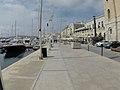 Triq San Lawrenz, Il-Birgu, Malta - panoramio (1).jpg