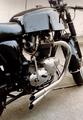 Triumph Bonneville T120 engine.png