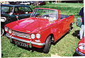 Triumph Vitesse Mk.3 Convertible 1969-70 (15872038344).jpg