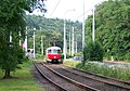 Trojská, tramvajová trať (01).jpg