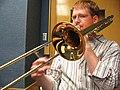 Tromboneplayer.jpg