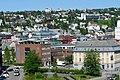 Tromsø 2013 06 05 3712 (10117888966).jpg