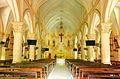 Trong nhà thờ Cái Đôi.jpg