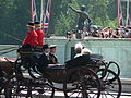Trooping the Colour 2006 - P1110030 (169148216).jpg