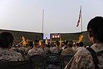 Troops compete in talent show in Afghanistan 120804-N-UH337-016.jpg