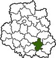 Trostyanetskyi-Vin-Raion.png