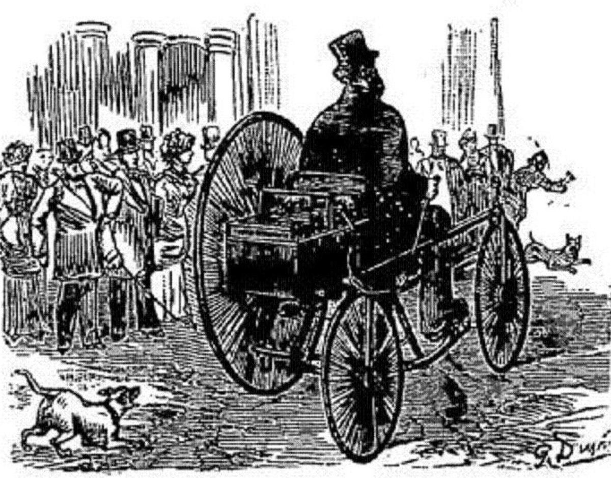 Trouve trike 1881a.jpg