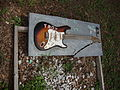 Troy Guitar Holt Cemetery.jpg