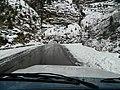 Trudge-on-snow.jpg