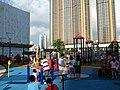 Tsuen Wan PlazaPlayground 20070729.jpg