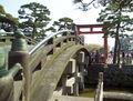 TsurugaokaHachiman4203.jpg