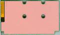 Tt80503166 sl26r fru 82h8875 (reverse).png