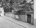 Tuinmuur, Waterstraat - Breda - 20347451 - RCE.jpg