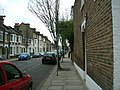 Tunis Road, W12 (1) - geograph.org.uk - 682356.jpg