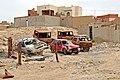 Tunisia-4249 - Parking Lot!!!!!!!! (8056703266).jpg