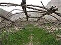 Tunnel Erziehung Afghanistan 01.jpg