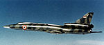 Tupolev Tu-22 (1977).jpg