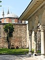 Turkey-3087 (2216466767) (2).jpg