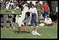 Turkey Festival (Missouri State Archives) (8204302134).jpg