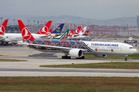 Turkish Airlines Boeing 777-300ER TC-JJI IST 2012-11-24.png