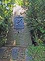 Turner-Gedenkstein.jpg