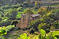Tuscania 2014 by-RaBoe 002.jpg