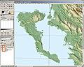 Tutorial CIA WFB type map 01.jpg