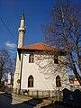 Tuzla - Jalska džamija 3 (2019).jpg