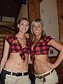 Twin Peaks waitresses3.jpg