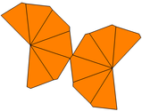 Twisted hexagonal trapezohedron2 net.png