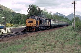 Tyndrum Lower railway station in 1988.jpg