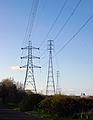 Tyne Crossing tall pylons 37.jpg