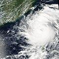 Typhoon Morakot 2003.jpg