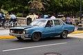 Typical automobile Maracaibo public transport 12.jpg