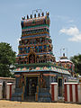 Typical local Tamil temple.jpg